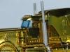 gold optimus prime image 37