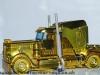 gold optimus prime image 38