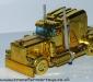gold optimus prime image 39