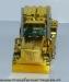 gold optimus prime image 41