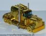 gold optimus prime image 42