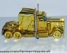 gold optimus prime image 43