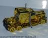 gold optimus prime image 44