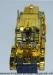 gold optimus prime image 45
