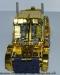 gold optimus prime image 46