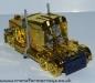 gold optimus prime image 47