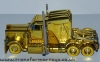 gold optimus prime image 48