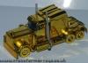 gold optimus prime image 49