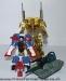 gold optimus prime image 50