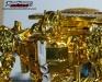 gold optimus prime image 51