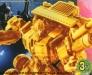 gold optimus prime image 52