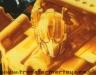 gold optimus prime image 53