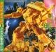 gold optimus prime image 54