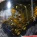gold optimus prime image 58