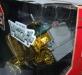 gold optimus prime image 59