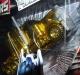 gold optimus prime image 61