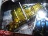 gold optimus prime image 62