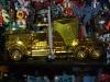 gold optimus prime image 63
