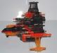 black galvatron image 29