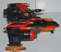 black galvatron image 34