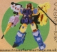 custom grand convoy image 1