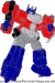 custom grand convoy image 8
