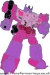 custom grand convoy image 14