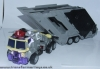 custom grand convoy image 24