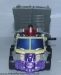 custom grand convoy image 32