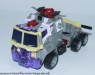 custom grand convoy image 52