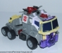 custom grand convoy image 53