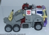 custom grand convoy image 54