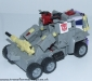 custom grand convoy image 55