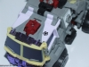 custom grand convoy image 61