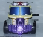 custom grand convoy image 62