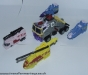 custom grand convoy image 66