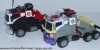 custom grand convoy image 67