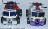 custom grand convoy image 68