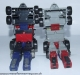 custom grand convoy image 71