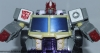 custom grand convoy image 73