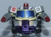 custom grand convoy image 74
