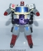 custom grand convoy image 75