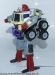 custom grand convoy image 76