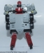 custom grand convoy image 79