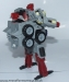 custom grand convoy image 80