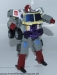 custom grand convoy image 82