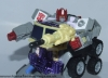 custom grand convoy image 83