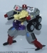 custom grand convoy image 84