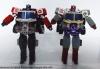 custom grand convoy image 87