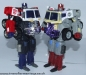 custom grand convoy image 88